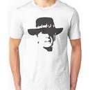 g'day Unisex T-Shirt