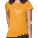 Fairy Cake Women's T-Shirt