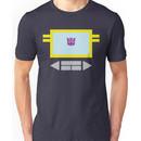 Soundwave G1 Unisex T-Shirt