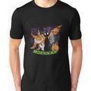 Sidekicks Unisex T-Shirt
