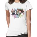 Fifth Harmony Rainbow BO$$ Women's T-Shirt