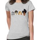 The IT Department Women's T-Shirt
