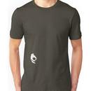 Free Punch Unisex T-Shirt