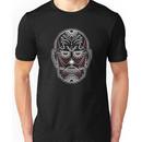 Dia De Los Titn Unisex T-Shirt
