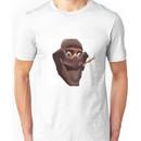 Team Fortress 2 Spy Unisex T-Shirt