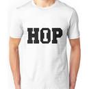 Hip Hop - Shirt I Unisex T-Shirt