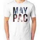 """Mayweather vs Pacquiao """"MayPac"""" Unisex T-Shirt"""