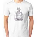 Patron Tequila Bottle Unisex T-Shirt