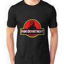 Parks Department Unisex T-Shirt