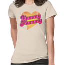 Yummy Mummy Women's T-Shirt