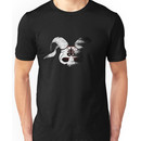 The Binding of Isaac / Wrath of the Lamb Unisex T-Shirt