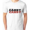 Psycho Candy Unisex T-Shirt
