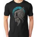 LOKI&KIDS Unisex T-Shirt