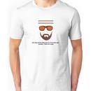"""The Royal Tenenbaums"" Richie Tenenbaum Tennis Match Unisex T-Shirt"