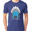 Game of Spoons Unisex T-Shirt