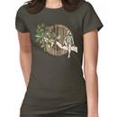Natural Habitat Women's T-Shirt
