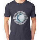 Water Tribe Chief Unisex T-Shirt