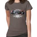 Spies: The Tee Women's T-Shirt