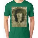 Patti.... Unisex T-Shirt
