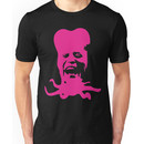 Mighty Boosh Tony Harrison Unisex T-Shirt