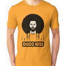Disco Jesus Unisex T-Shirt