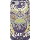 zelda majora's mask iPhone 7 Cases
