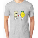 Lemon Love Unisex T-Shirt