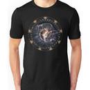Stargate: Milky Way Galaxy Unisex T-Shirt