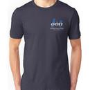 Ingen Construction Team Unisex T-Shirt