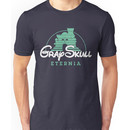 The Magical World of Eternia Unisex T-Shirt