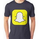 SNAP Unisex T-Shirt