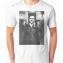 Travis Bickle Taxi Driver Unisex T-Shirt