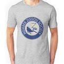 Member Zissou Society (detailed) Unisex T-Shirt