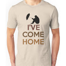 Radical Face - Welcome Home T-Shirt Unisex T-Shirt