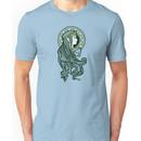 Zelda Nouveau Unisex T-Shirt