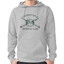 Innsmouth Rowing Club Hoodie (Pullover)