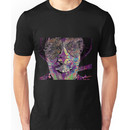 Raoul Duke- Fear & Loathing in Las Vegas Unisex T-Shirt