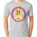 Five Nights at Freddy's - I've Met Chica Unisex T-Shirt