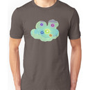 Rick and Morty-- Fart Unisex T-Shirt