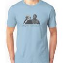 Marx & Spencer Unisex T-Shirt