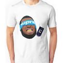 MAXO KREAM - CELL BOOMIN' Unisex T-Shirt