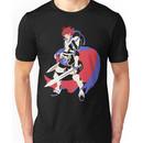 FE:A Roy - Vector Art Unisex T-Shirt