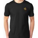 Metal Gear Solid - FOX (Over Heart) Unisex T-Shirt