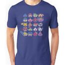 Command? Unisex T-Shirt