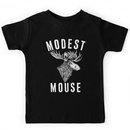 Modest Mouse Moose Kids Clothes