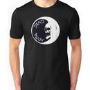 Vintage Dead Moon Unisex T-Shirt