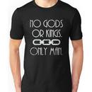 Bioshock - No Gods or Kings Unisex T-Shirt