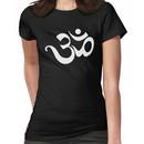 Om Symbol Women's T-Shirt