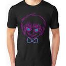 2p england :3 Unisex T-Shirt
