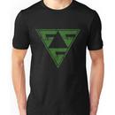 Chaos Theatre Unisex T-Shirt